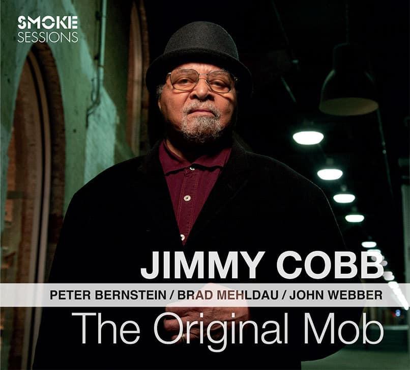 jimmy cobb the original mobb