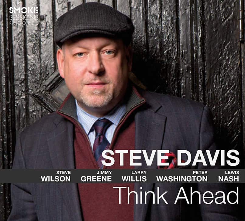 davis-think-ahead