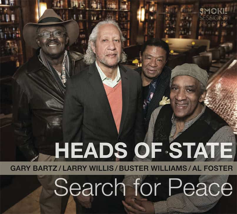 heads-of-state
