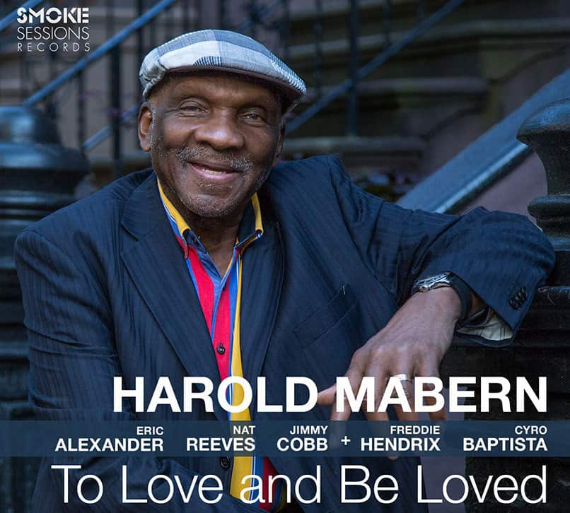 mabern-to-love-and-be-loved