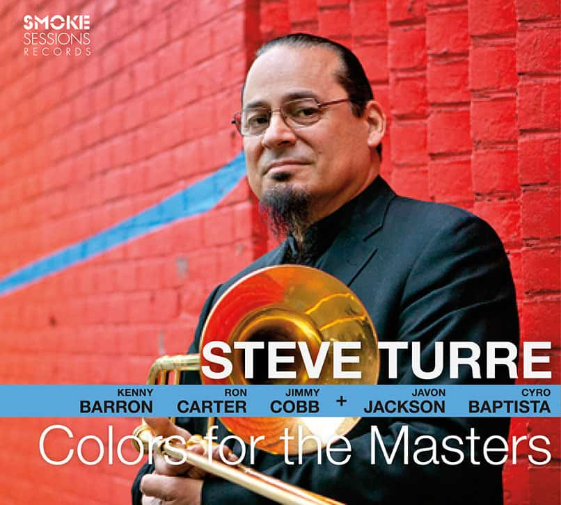turre-colors-for-the-masters